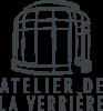 Logo Atelier de la Verrière