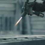 Les protections anticorrosion pour l'acier.